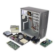 Reparation PC